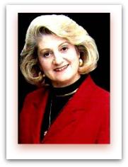 Judy Peterson Realtor