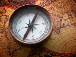 Location Condition Price Marketing MainLinePaToday Real Estate Compass For Success
