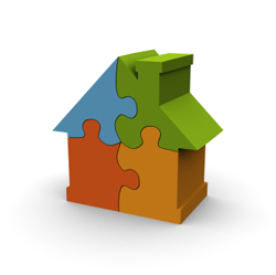 Puzzled About The First Time Home Buyers Credit?