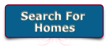 Search For Homes Tredyffrin Easttown