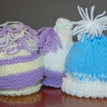 Pia's Hats