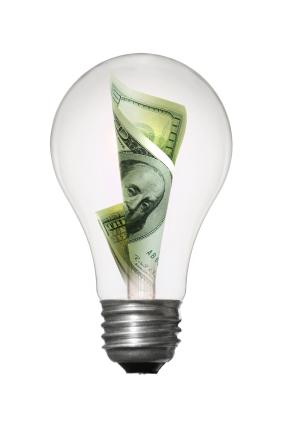 Energy Saving Tax Credit Ideas