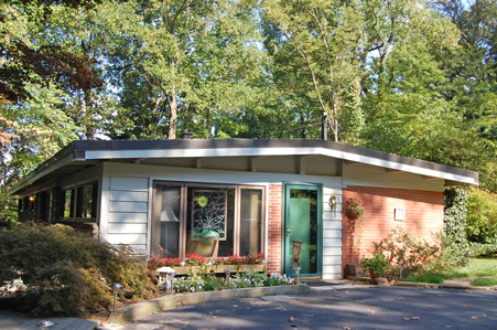 432 Sharon Drive Ranch Home