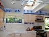 Newer Kitchen Skylights